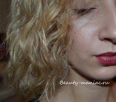 Удивительное рядом. Еще карандаши Essence lipliner №8 №5   Beauty-maniac: блог о красоте