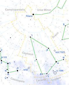 Cepheus constellation map.svg