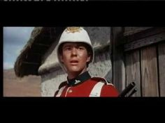 Zulu Classic film from 1964 https://www.youtube.com/watch?v=NuNBKq-Ljro #timBeta