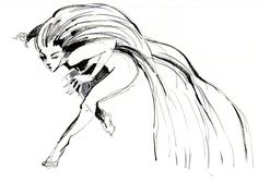 Sketches | Charlene Chua illustration blog - Part 2