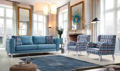 FLORİDA SALON TAKIMI konforu renklerinin ahengini size ve salonunuza hissettirecek tarz http://www.yildizmobilya.com.tr/florida-salon-takimi-pmu5299 #koltuk #trend #sofa #avangarde #yildizmobilya #furniture #room #home #ev #white #decoration #sehpa #modahttphttp http://www.yildizmobilya.com.tr/