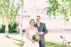Villa Haikko Wedding - Maria Hedengren 0081