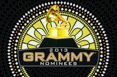 Pemenang Grammy Awards 2013 Terlengkap