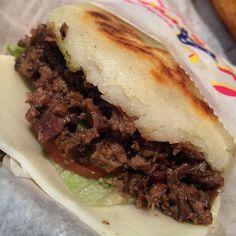 M M Soul Food Cafe Las Vegas Nv United States Smothered Gravy