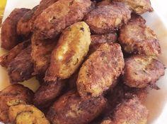 Sausage, Potatoes, Meat, Vegetables, Food, Essen, Sausages, Potato, Vegetable Recipes