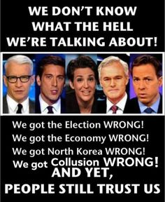 As per usual.the lying fake media.who only report what they are told.do your own damn research and think for yourself. Truth Hurts, It Hurts, Type 1, Liberal Logic, Liberal Tears, Media Bias, Stupid People, Stupid Things, People Talk