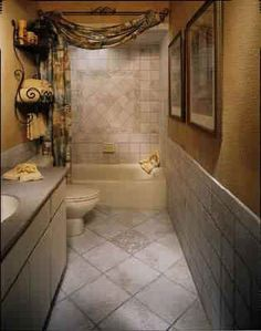 1000 Images About Bg Bathroom Ideas On Pinterest Tile