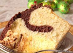 Ekspresowa Babka Wielkanocna - przepis ze Smaker.pl Vanilla Cake, Muffin, Bread, Cook, Breakfast, Recipes, Morning Coffee, Brot, Muffins
