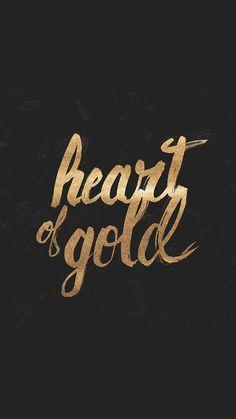 KONING — New Artwork – Heart of Gold lettering — Design Inspiration Tumblr Feed, Neil Young, Steven Universe, Mythos Academy, Fortes Fortuna Adiuvat, Jordy Baan, Half Elf, Jace Lightwood, Maxon Schreave