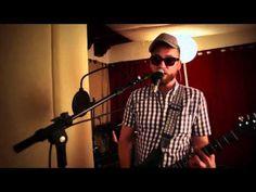 Rocket Brothers - Kashmir Live Sesiones con Alejandro Franco