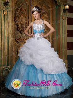http://www.fashionor.com/Cheap-Quinceanera-Dresses-c-6.html discount quinceanera dresses gowns with bowknot discount quinceanera dresses gowns with bowknot discount quinceanera dresses gowns with bowknot