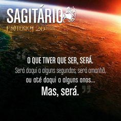 #Sagitário #signos #zodíaco ♐