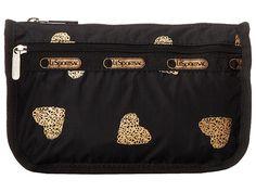 LeSportsac Luggage Travel Cosmetic