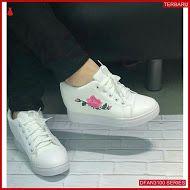 Dfan3100s125 Sepatu Md70 Sneakers Sneakers Wanita Murah Terbaru
