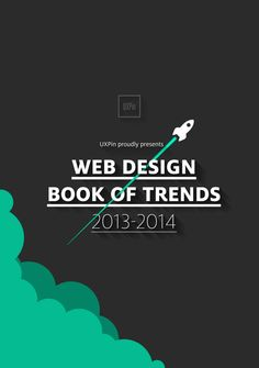 http://www.uxpin.com/web-design-book-of-trends-2013-2014.html