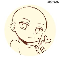 Art Drawings Simple, Anime Drawings Sketches, Art Reference Poses, Art Poses, Cartoon Art Styles, Art, Anime Drawings Tutorials, Art Sketches, Art Tutorials