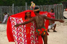 Colombia - Wikipedia, the free encyclopedia. The Wayuu are the largest indigenous ethnic group in Colombia. Economic Environment, Indigenous Tribes, Working People, American Country, People Of The World, Gods And Goddesses, American Indians, South America, Beach Mat