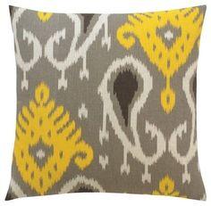 http://www.houzz.com/photos/706028/DwellStudio-Batavia-Citrine-Pillow-traditional-pillows