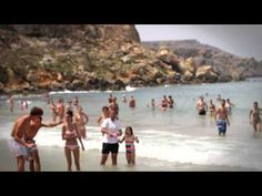 "The Beautiful Islands of Malta: Mediterranean Paradise. ""Full tour"" of ""Malta and Gozo"". HD - YouTube"