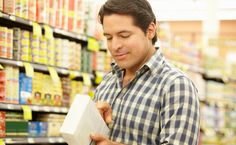 Two Sneaky Food Additives Linked to Colorectal Cancer //  cellulose gum & polysorbate