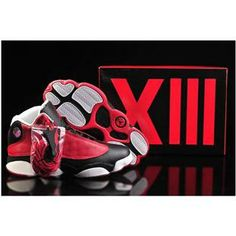 Air Jordan 13 XIII Retro 2013 Shoes Red Black Sale Mens Shoes, cheap Jordan If you want to look Air Jordan 13 XIII Retro 2013 Shoes Red Black Sale Mens ...