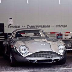bmw oldtimer \ bmw old ` bmw old school ` bmw oldtimer ` bmw old car ` bmw oldtimer classic cars ` bmw oldtimer motorrad ` bmw oldtimer cabrio ` bmw old models Sexy Cars, Hot Cars, Supercars, Aston Martin Lagonda, Aston Martin Db3, Amazing Cars, Awesome, Car Car, Maserati