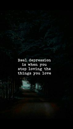 quotes deep Depression Quotes and Sayings Deep Sad Quotes, Sad Girl Quotes, Deep Thought Quotes, Quotes Deep Feelings, Real Quotes, Funny Quotes, Hurt Quotes For Him, Humor Quotes, Quotes Deep Meaningful Short
