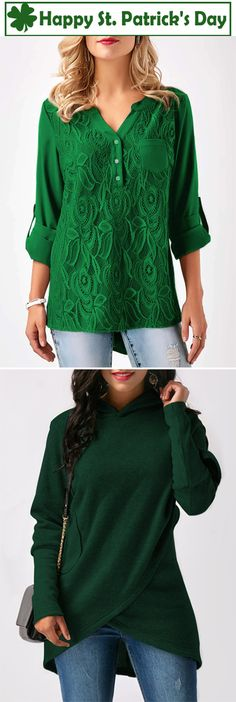 St. Patrick's Day outfit shirt, St. Patrick's Day outfit shirts, St. Patrick's Day outfit, St. Patrick's Day outfit women, dressy St. Patrick's Day outfit ideas