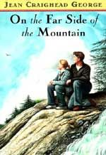 2nd in the trilogy of My Side of the Mountain