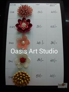 https://www.facebook.com/oasisartstudio111/photos/pcb.620910218050210/620909841383581/?type=3