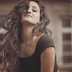 shakti mohan struggle to success Girl Pictures, Girl Photos, Hd Photos, Hot Girls, Beauty Around The World, Success, Indian Beauty Saree, Girl Blog, Celebs