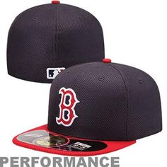 0862b35a80e 30 Best MLB 59 Fifty Hats images