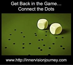 Get Back in the Game