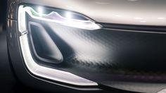 https://www.behance.net/gallery/43578679/Renault-TreZor-Paris-motorshow