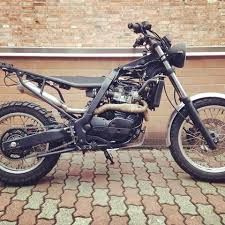 70 Best Funduro Mods Images In 2019 Motorbikes Motorcycles Off Road