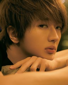 Listen to every Nissy track @ Iomoio Man Images, Ulzzang, Idol, Track, Japanese, Band, Heart, Artist, Sash