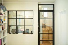 狛江の住宅 | Landscape Products Interior Design