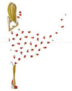 Ah! Sizi sevecek olan kadın, yalnız olacaktır. En güzel şenlikleri bakışlarınız olacak, sözlerinizle yaşayacaktır. Bu kadın da, sizin için bütün dünya olsun; çünkü siz onun için her şey olacaksınız; sevin onu, kederle de, rakiplerle de karşılaştırmayın, kıskançlığını körüklemeyin. Sevilmek, anlaşılmak en büyük mutluluktur. -Balzac-
