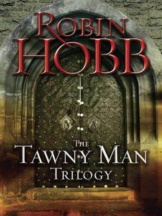 #The #Tawny #Man #Trilogy #3-Book #Bundle nu voor maar: €17,70 Bespaar: %50!      Uitgegeven door: #Del #Rey      #eBook #bestseller #Free / #Giveaway #boekenwurm #ebookshop #schrijvers #boek #lezen #lezenisleuk #goedkoop #webwinkel
