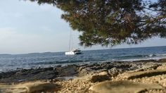 1 Hour Relaxing Sea Sound - Nature & Relaxing Rainy Season, Relax, Seasons, World, Beach, Water, Travel, Outdoor, The World