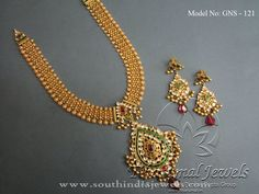 Indian Gold Jewellery Necklace Sets, Gold Jewelley Necklace Sets, Indian Gold Necklace Sets, Indian Gold Necklace and Earrings.