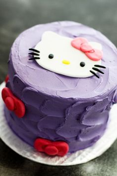 From Sweet and Saucy Shop...1,000's of cakes: wedding, specialty, cupcakes, mini desserts...product shopping, much, much more!