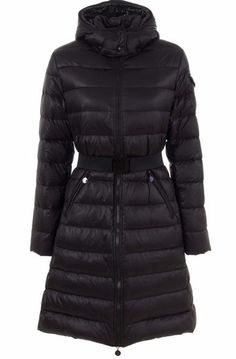 34 Best Womens Moncler Down Coats images | Moncler, Coats