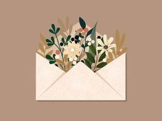 Love Letter Art Print by angelarizzaLove Letter Art illustration heart hand flowers envelope Illustrator Tutorial: How to create a detailed envelope illustration in Adobe Il .Illustrator Tutorial: How to create a detailed envelope illustration in Flower Illustrator, Illustrator Tutorials, Creperia Ideas, Dorm Art, Envelope Art, Plant Illustration, Ui Design, Vector Design, Letter Art