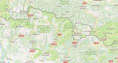 Arxius de Pallars Sobirà (el) - #totnens #PallarsSobirà #totnensPallarsSobirà
