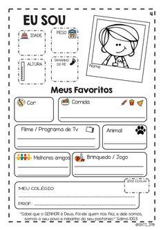 Homeschool, Notebook, Bullet Journal, Education, Kids, Lucca, Gabriel, Google, Kids Learning Activities