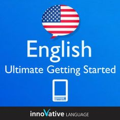 Learn English - Ultimate Getting Started with English (Enhanced Version): Lessons 1-55 with Audio (Innovative Language Series - Learn Polish from Absolute Beginner to Advanced) by Innovative Language. $9.99