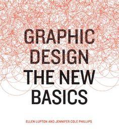 Graphic Design the New Basics de Ellen Lupton. http://www.amazon.es/dp/B00JH8H4HI/ref=cm_sw_r_pi_dp_AwY4tb1QY1VB4