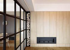 Gallery of Apartment in Bucharest / rosu-ciocodeica - 9