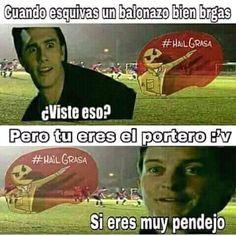 Avengers Memes, Marvel Memes, Dankest Memes, Funny Memes, Jokes, Mexican Memes, Funny V, Pinterest Memes, Spanish Memes